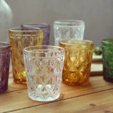 High Borosilicate Glass Cup Good Price Tableware Sdy-J00175