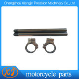 CNC Machined Aluminum Parts Custom Handle Grips