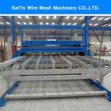 Reinforcing Mesh Welding Equipment (GWC-3000-A)