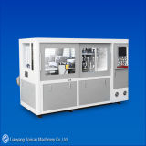 (KN-12/22M) High Speed Paper Cup Making/Forming Machine