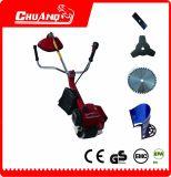 52cc Luxury Style Brush Cutter Lawn Mower