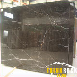 Chinese Natural Stone Flooring Marble for Floor and Wall Panel (Slab, Tile, Mosaic)