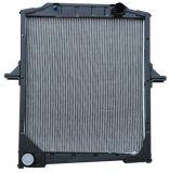 Sinotruk HOWO Truck Engine Spare Parts Radiator (AZ9525530027)