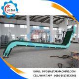 800mm Width Can Be Customized Conveyor Belt