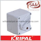 SAA IP66 20A 1 Pole Mini Isolator Switch