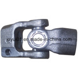 Universal Joint for Transmission Shaft 344.268.7089