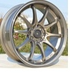 Best Selling Ce28, Rfp1,for Audi Car Alloy Wheels