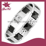 Top Sale Fashion Ceramic Bracelet (2015 Cmb-026)