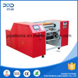 Automatic Baking Paper Winder