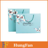 High Quality Gift Paper Bag / Promotional Bag / Paper Gift Bag
