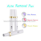 Acne Removal Pen for Scar Repair