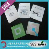 RF Label, EAS Label, Anti-Theft RF Chip T15