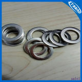 Metal Washers / Aluminum Flat Washer / Flat Gaskets Manufacturer