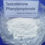 Raw Testosterone Phenylpropionate Powder Test Phenyl Muscle Building