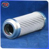 China Supplier Replacement Pall Oil Filter Hc9021fdt4h