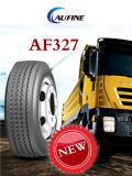 China Manufacturer of 2014 EU Tyres (EU Market)