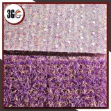 Good Quality Best Price Car Carpet Cut PCS