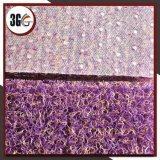 Good Quality Best Price Car Carpet Cut PCS