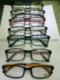Factory Directly Low Acenate Eyewear Tr90 Optical Frames