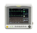 Intensive Care Patient Monitor (BD9100)