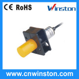 Lm20 ABS Resin Cylinder Type Detection Distance Inductive Proximity Swith