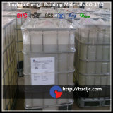 Polycarboxylic Acid 50%Tpem Raw Material Concrete Mortar Admixture