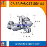 Good Quality Single Handle Bathtub Mixer