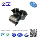 Custom High Demand CNC Machining Parts