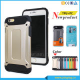 Wholesale Cell/Mobile Phone Accessories for iPhone 6 Samsung S7