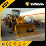 5 Ton Chinese Xcm Wheel Loader for Sale Lw500kn