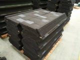 Factory Supply Stone Coated Metal Roofing Tiles