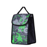 New Design Kids Thermal Insulated Cooler Lunch Tote Bag