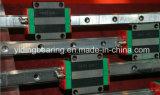 Hiwin Kk40-100 Precision Industrial Automation Kk4001c Linear Slide System