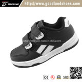 2017 New Style Comfortable Skate Shoes From Goodlandshoes 8309b-2