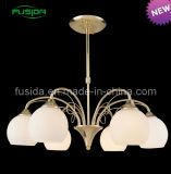 Modern Glass Pendant Lamp /Chandelier with High Quality