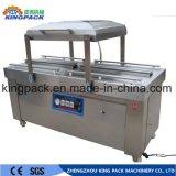 Vacuum Machine for Food Packaging Machine, Vacuum Packaging Machine