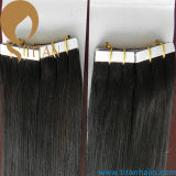 Remy Tape Stick Human Hair Extension