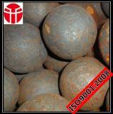 100mm Forged Grinding Ball
