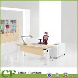 CF Modern Desk Office Furniture Design Office Managing Desk