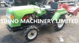 15 HP Mini Farming Tractor