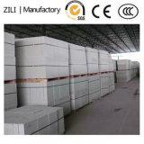 Professional Brick Pacakge Tool Manufacturer Packing Belt Manufacturer