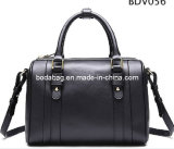 2016 Autumn and Winter Wintage Boston Ladies Shoulder Bag (BDM067)