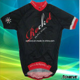 2014 Top Quality Economic Price Men's Cycling Wear