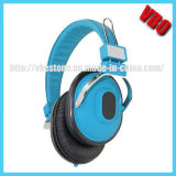 Best Stuido Noise Cancelling Headphone (VB-2028D)