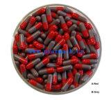 Pharmaceutical Empty Hard Capsule Gelatin 00# 0# 1# 2# 3# 4#