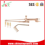 Full Brass Cutting Torch for Hot Sales!
