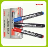 Igh Quality Permanent Marker Pen (203) ,Pen