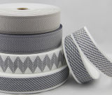 Knitted Mattress Tape Edge Banding Tape