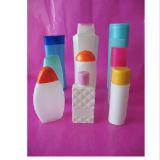 PE HDPE Pet PETG PP Bottles Manufacturers