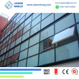 Double Glazed Low-E Insulated Glass for Windows and Doors